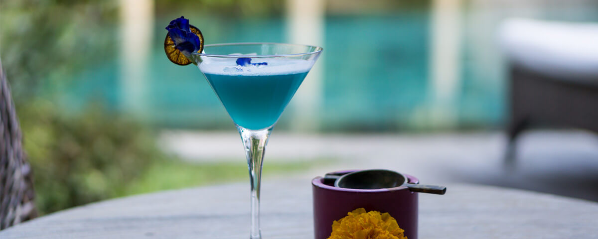Blue Karma Hotel Seminyak - Dont-Miss - Coctail-hours