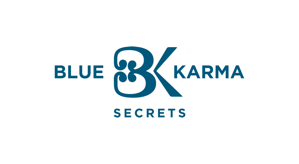 Blue Karma Secrets